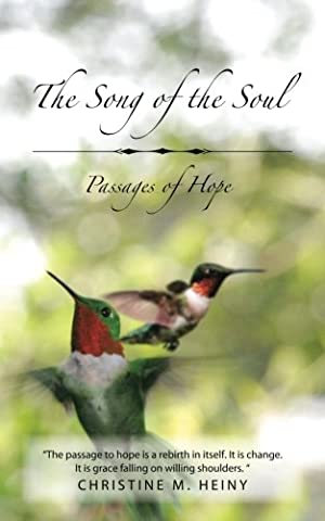 The Song of the Soul Passages of Hope: Passages of Hope (Volume 2) (Song Soul)