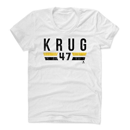 torey-krug-font-k-boston-womens-scoop-neck-m-white