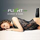 Fleshlight | Flight Pilot Texture | Compact