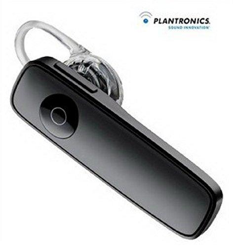 Original Plantronics Marque Bluetooth Headset