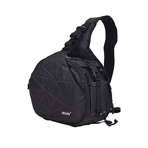 Compare Camera Sling Bags - 7