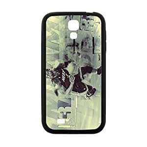 WAGT miami wade Phone Case for Samsung Galaxy S4