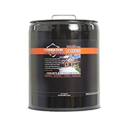 5-Gal. SX5000 WB DOT Approved Water Base...