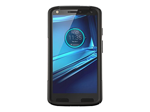OtterBox COMMUTER Case for MOTOROLA DROID TURBO 2