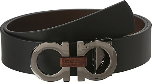 salvatore-ferragamo-mens-adjustable-reversible-belt-nero-auburn-belt-44