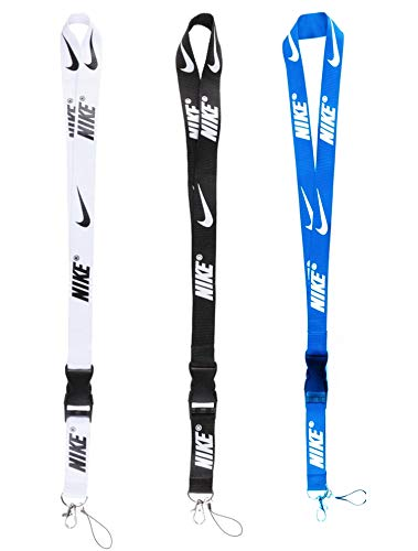 nike lanyard for keys royal blue buyer's guide for 2020