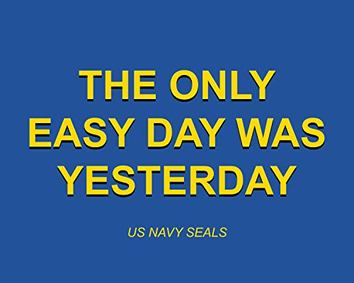 navy seal quotes - 1