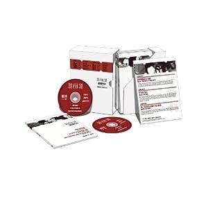 ESPN 30 for 30 Gift Set Collection Season I-Volume I (2010)