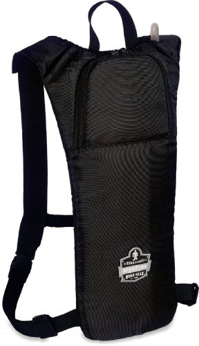 Chill-Its 5155 Low Profile Hydration Pack, Outdoor Stuffs