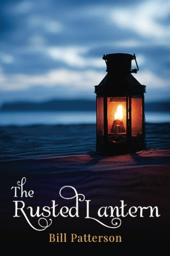 Download The Rusted Lantern pdf epub