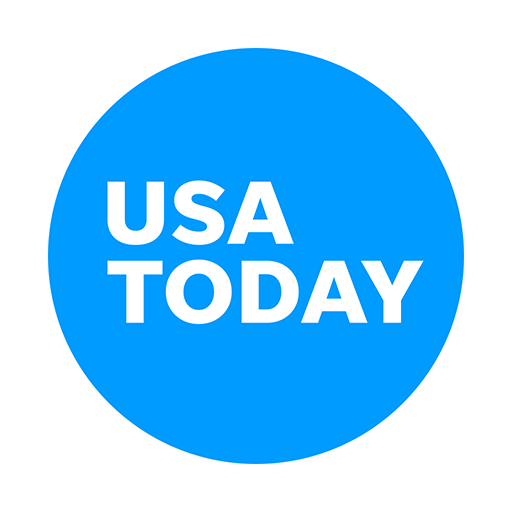 USA TODAY - Apps Usa