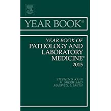 Year Book of Pathology and Laboratory Medicine 2015, E-Book (Year Books)