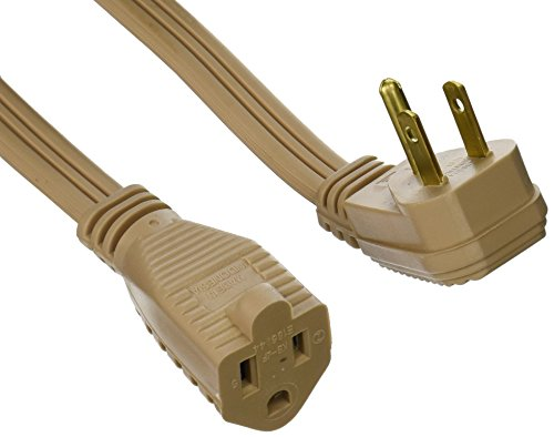 appliance cable - 8