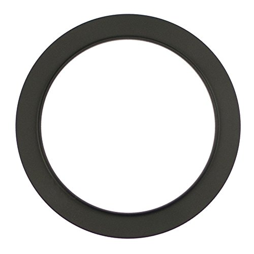 Phot-R 67mm Metal Adapter Ring for Cokin P-Series Filter Holder from Phot-R?