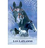 img - for [ [ [ Vanishing Breed [ VANISHING BREED ] By LaFlamme, Lon ( Author )Aug-01-2000 Paperback book / textbook / text book