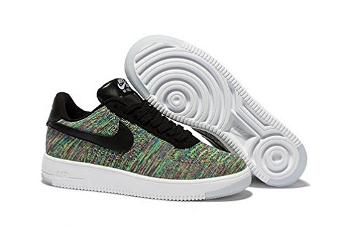 Nike AIR FORCE 1 LOW ULTRA FLYKNIT Men's new collections AUQRPWJTT5LY