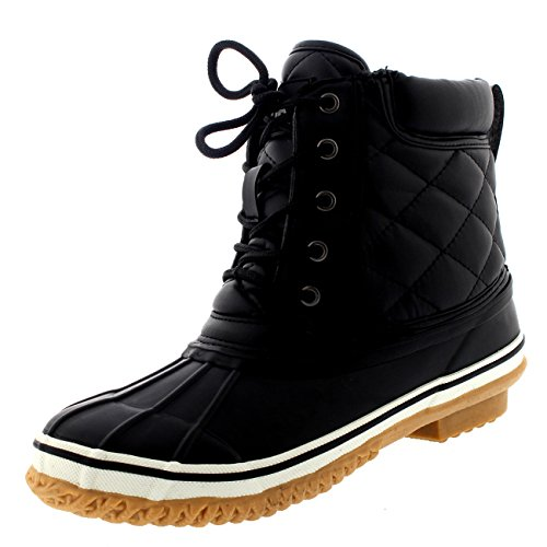Buy winter hiking boots women's