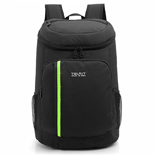Buy backpack cooler for beer