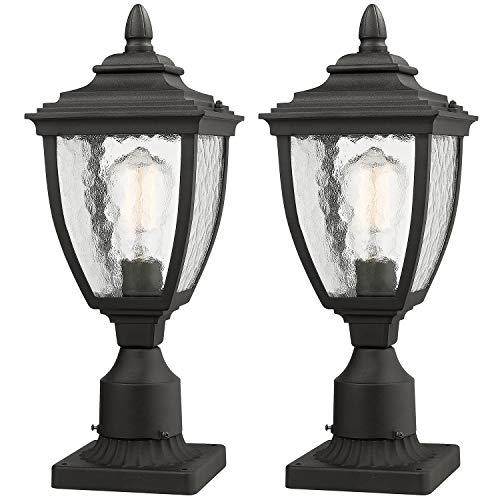 Bestselling Post Lights