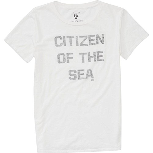billabong-womens-citizen-of-the-sea-short-sleeve-t-shirt-cool-whip-m