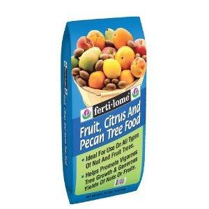 ferti-lome-fruit-citrus-and-pecan-tree-food-19-10-5-20-lbs