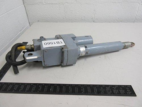 Duff Norton SPD6515-33 Actuator T92305