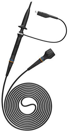 Rigol PVP2150 Standard/Passive Oscilloscope Probes