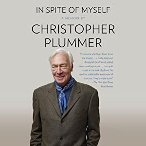 In Spite of Myself Audiobook
