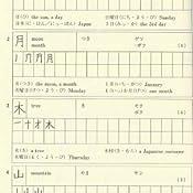 basic kanji book vol 1 pdf