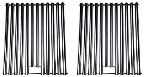 Relishfire Stainless Cooking Grates, Replacement for Signet