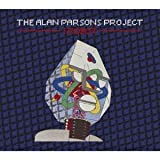 I Robot by Alan Parsons Project (2013-09-25)