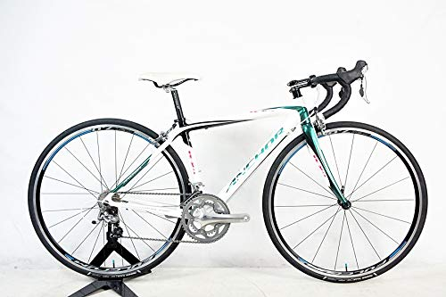 ANCHOR(アンカー) RFX8 EQUIPE(RFX8 エキップ) ロードバイク 2012年 420サイズ