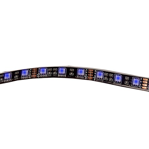 Maxxima Led Light Strip