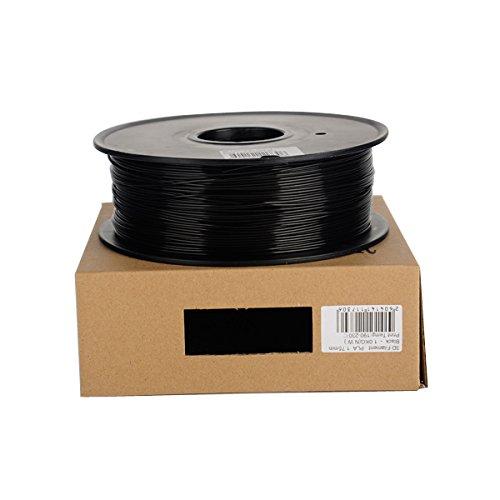 Printer Filament 1 75mm Diameter 2 2lbs