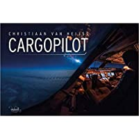Ilustraciones de aviación