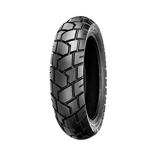 Shinko 705 Series Dual Sport Motorcycle Tire 120/80-18 XF87-4526 (Dual Sport Tires compare prices)