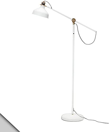 IKEA Modern Floor Lamp