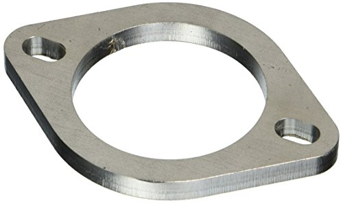 Vibrant 1474S Stainless Steel 2-Bolt Exhaust Flange