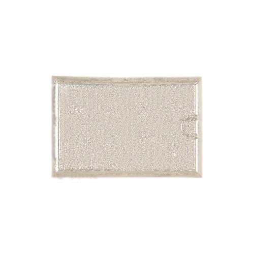 goldstar microwave filter - 1