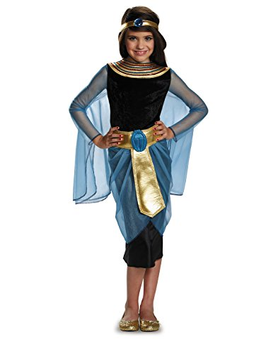 Cleopatra Costume, Large (Cleopatra Costume Headpiece)