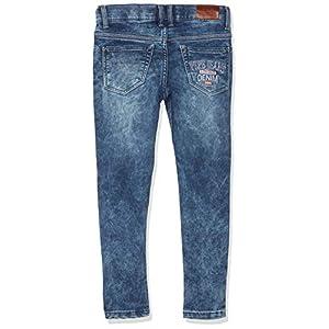 Pepe Jeans Boy's Jeans
