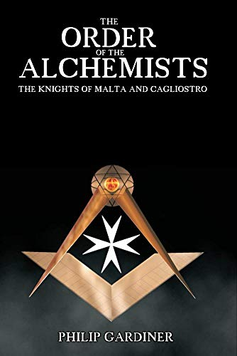 Order of the Alchemists