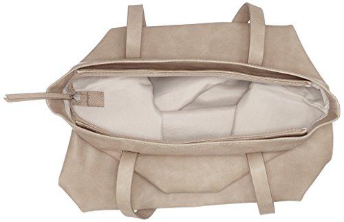 Taupe Women's 078ea1o003 Esprit Beige Shoulder Light Accessoires Accessoires Bag Esprit qwtyIIOcz