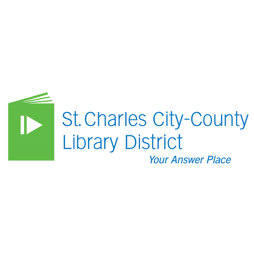 St Charles City-County Library (Block Reserve)