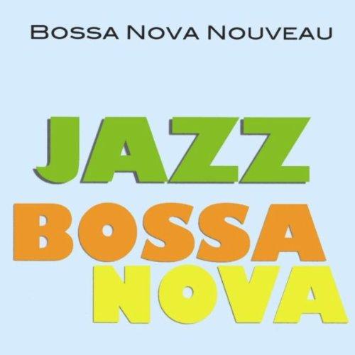 jazz-bossa-nova