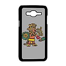 Pc Phone Shells Amazon Boy Have Aztec 6 For Samsung J7