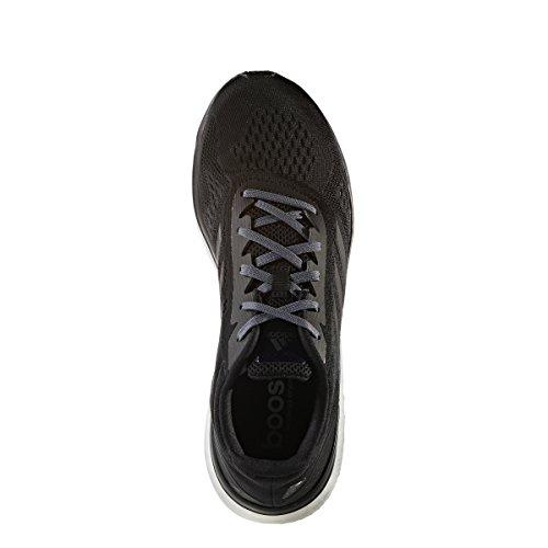 discount footlocker finishline adidas Men's Respone LT Running Shoe Black-night Met-white affordable cheap online dwZ2Y6wK