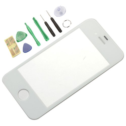 Generic Replacement Screen digitizer included
