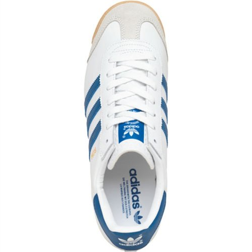 adidas originals rom trainers