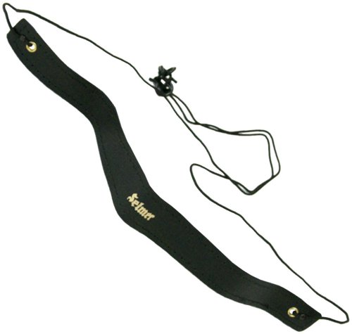 Selmer 7929 Strap, Harmony, Bass Clarinet Selmer